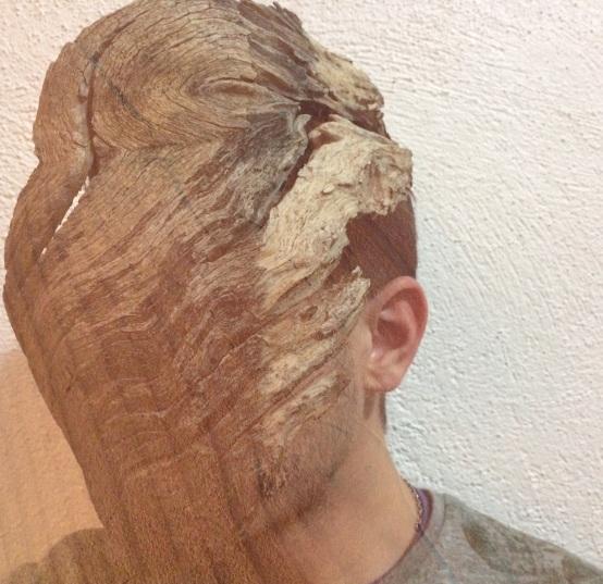 Mask 4 Mask 4